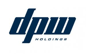 DPW Holdings